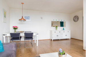 View apartment for rent in Eindhoven Lauwerszeeweg, € 1225, 97m2 - 395703. Interested? check out this apartment and leave a message!