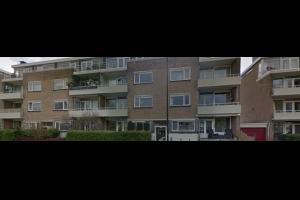 Bekijk appartement te huur in Dordrecht Oranjelaan, € 1125, 85m2 - 282174. Geïnteresseerd? Bekijk dan deze appartement en laat een bericht achter!