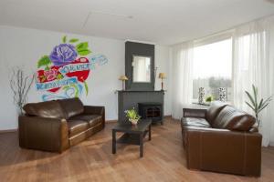Bekijk appartement te huur in Almelo Hendrick de Keyserstraat, € 737, 95m2 - 392863. Geïnteresseerd? Bekijk dan deze appartement en laat een bericht achter!