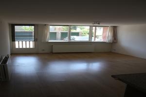 Te huur: Appartement Van Brienenstraat, Bennekom - 1