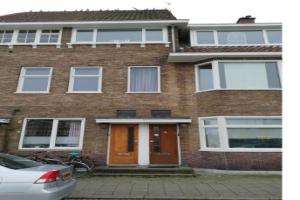 Bekijk studio te huur in Arnhem J.d. Wittlaan, € 495, 23m2 - 358130. Geïnteresseerd? Bekijk dan deze studio en laat een bericht achter!