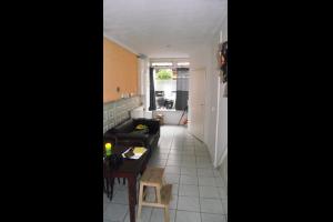 Bekijk appartement te huur in Leiden Morsstraat, € 750, 40m2 - 288752. Geïnteresseerd? Bekijk dan deze appartement en laat een bericht achter!
