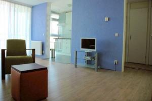 Bekijk appartement te huur in Den Haag Bilderdijkstraat, € 1200, 75m2 - 370913. Geïnteresseerd? Bekijk dan deze appartement en laat een bericht achter!