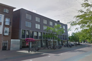 View apartment for rent in Arnhem Looierstraat, € 875, 65m2 - 366642. Interested? check out this apartment and leave a message!