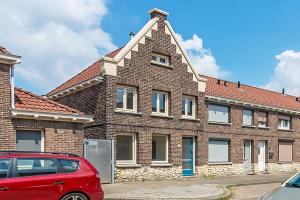 Bekijk woning te huur in Heerlen Jonkerstraat, € 710, 53m2 - 353488. Geïnteresseerd? Bekijk dan deze woning en laat een bericht achter!