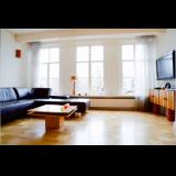 Bekijk appartement te huur in Amsterdam Prinsengracht, € 1850, 55m2 - 294852. Geïnteresseerd? Bekijk dan deze appartement en laat een bericht achter!