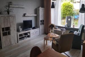 Te huur: Woning De Anjen, Leeuwarden - 1