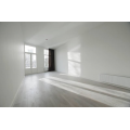 For rent: Apartment Schiedamsesingel, Rotterdam - 1