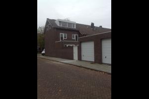 Bekijk appartement te huur in Eindhoven Aert van der Neerstraat, € 625, 32m2 - 314059. Geïnteresseerd? Bekijk dan deze appartement en laat een bericht achter!