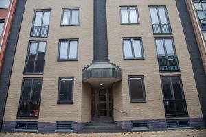 Bekijk appartement te huur in Apeldoorn Nieuwstraat, € 1125, 142m2 - 349333. Geïnteresseerd? Bekijk dan deze appartement en laat een bericht achter!