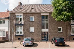 View apartment for rent in Sittard Walramstraat, € 850, 80m2 - 398394. Interested? check out this apartment and leave a message!