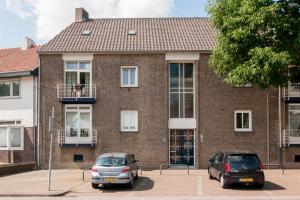 For rent: Apartment Walramstraat, Sittard - 1
