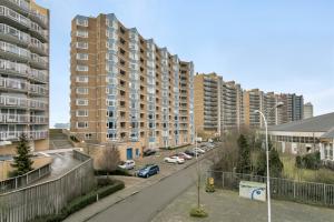 Bekijk appartement te huur in Terneuzen Stuvesande, € 936, 70m2 - 372961. Geïnteresseerd? Bekijk dan deze appartement en laat een bericht achter!