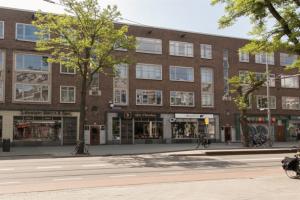 Bekijk appartement te huur in Rotterdam N. Binnenweg, € 1395, 76m2 - 356977. Geïnteresseerd? Bekijk dan deze appartement en laat een bericht achter!