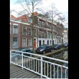Bekijk studio te huur in Delft Vlamingstraat, € 945, 25m2 - 268541. Geïnteresseerd? Bekijk dan deze studio en laat een bericht achter!