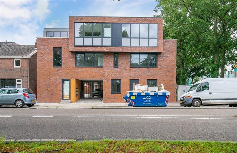 Te huur: Appartement Amsterdamsestraatweg, Utrecht - 4