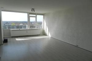 Bekijk appartement te huur in Apeldoorn Talingweg, € 750, 85m2 - 340738. Geïnteresseerd? Bekijk dan deze appartement en laat een bericht achter!