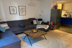Te huur: Appartement Bisschopsmolengang, Maastricht - 1