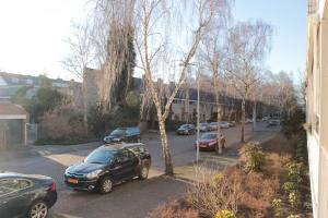 Bekijk appartement te huur in Voorburg Goeverneurkade: Appartement - € 1000, 65m2 - 339063