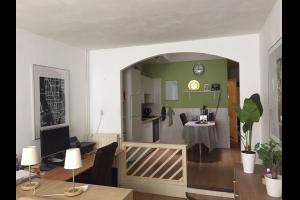 Bekijk appartement te huur in Leiden Oude Rijn, € 975, 47m2 - 294128. Geïnteresseerd? Bekijk dan deze appartement en laat een bericht achter!