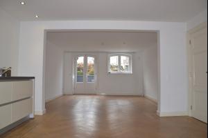 Bekijk appartement te huur in Arnhem Kastanjelaan, € 950, 75m2 - 287986. Geïnteresseerd? Bekijk dan deze appartement en laat een bericht achter!