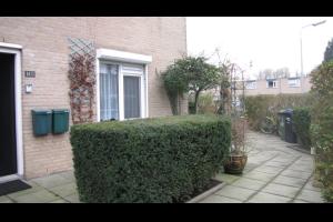 Bekijk appartement te huur in Nijmegen Tolhuis, € 710, 50m2 - 291783. Geïnteresseerd? Bekijk dan deze appartement en laat een bericht achter!