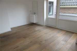 Te huur: Kamer Gedempte Nieuwesloot, Alkmaar - 1