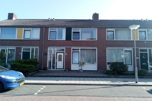Bekijk woning te huur in Oost-Souburg Diezestraat, € 900, 95m2 - 372588. Geïnteresseerd? Bekijk dan deze woning en laat een bericht achter!