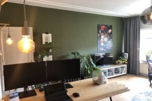 For rent: Room Prins Hendrikstraat, Arnhem - 1