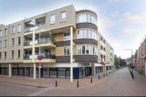 Bekijk appartement te huur in Apeldoorn Paul Krugerstraat, € 775, 90m2 - 326552. Geïnteresseerd? Bekijk dan deze appartement en laat een bericht achter!