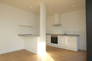 For rent: Apartment Wierdensestraat, Almelo - 1