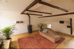 Bekijk appartement te huur in Zwolle Hagelstraat, € 975, 100m2 - 301723. Geïnteresseerd? Bekijk dan deze appartement en laat een bericht achter!