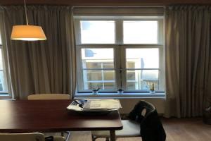 Bekijk appartement te huur in Amsterdam Barndesteeg, € 1750, 60m2 - 352716. Geïnteresseerd? Bekijk dan deze appartement en laat een bericht achter!