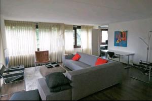 Bekijk appartement te huur in Nijmegen Raadhuishof, € 1200, 110m2 - 288331. Geïnteresseerd? Bekijk dan deze appartement en laat een bericht achter!