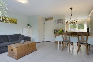 Bekijk woning te huur in Heiloo De Stuifbergen, € 1400, 99m2 - 376152. Geïnteresseerd? Bekijk dan deze woning en laat een bericht achter!