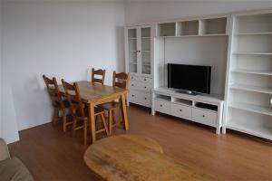 Te huur: Appartement Max Havelaarlaan, Amstelveen - 1