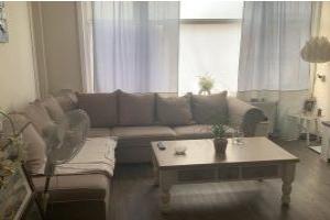 Bekijk appartement te huur in Rotterdam Bas Jungeriusstraat, € 850, 60m2 - 374475. Geïnteresseerd? Bekijk dan deze appartement en laat een bericht achter!