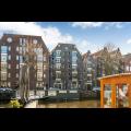 Bekijk appartement te huur in Amsterdam Oudeschans, € 1750, 65m2 - 393961. Geïnteresseerd? Bekijk dan deze appartement en laat een bericht achter!