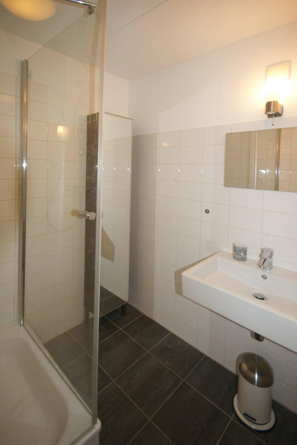 Te huur: Appartement Kronenburgersingel, Nijmegen - 6