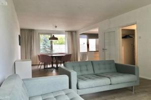 Bekijk appartement te huur in Maastricht Koperslagersdreef, € 975, 90m2 - 376437. Geïnteresseerd? Bekijk dan deze appartement en laat een bericht achter!