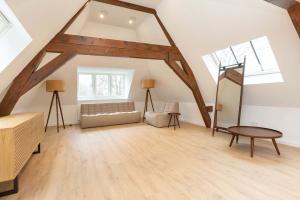 Bekijk appartement te huur in Den Haag Noordeinde, € 1600, 85m2 - 386165. Geïnteresseerd? Bekijk dan deze appartement en laat een bericht achter!