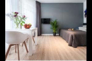 Bekijk appartement te huur in Hilversum Lage Naarderweg, € 900, 20m2 - 332412. Geïnteresseerd? Bekijk dan deze appartement en laat een bericht achter!