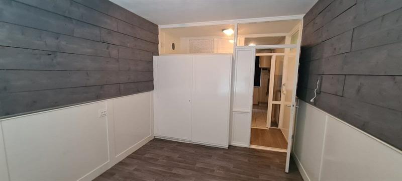 For rent: Apartment Munsterstraat, Enschede - 4