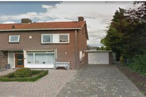 Bekijk woning te huur in Elst Gld Beethovenstraat, € 750, 66m2 - 375784. Geïnteresseerd? Bekijk dan deze woning en laat een bericht achter!