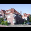 Bekijk appartement te huur in Eindhoven 1e Bottelroosstraat, € 725, 6m2 - 232371