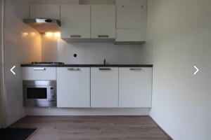 Bekijk appartement te huur in Groningen Emmastraat, € 875, 60m2 - 380226. Geïnteresseerd? Bekijk dan deze appartement en laat een bericht achter!
