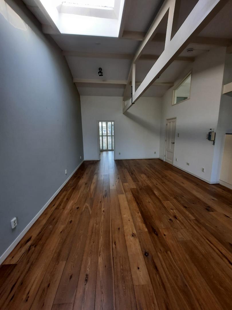 For rent: Apartment Hazepaterslaan, Haarlem - 1