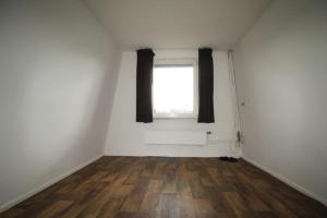 For rent: Room Deurningerstraat, Hengelo Ov - 1