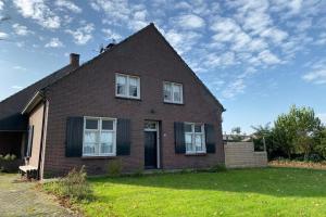 Bekijk appartement te huur in Boxtel Luissel, € 920, 75m2 - 377080. Geïnteresseerd? Bekijk dan deze appartement en laat een bericht achter!