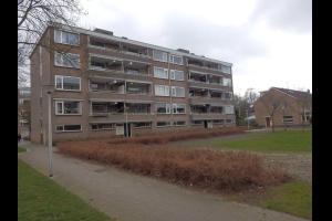 Bekijk appartement te huur in Enschede J.J. van Deinselaan: Appartement - € 750, 98m2 - 309760